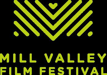 Mill_Valley_Film_Festival_logo.svg