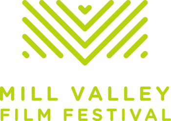 Mill_Valley_Film_Festival_logo.svg